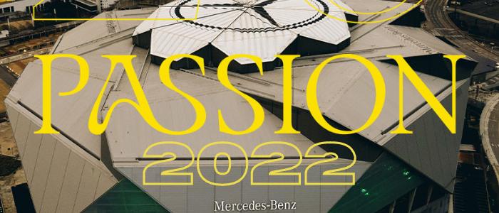 Passion 2022 Web Graphic